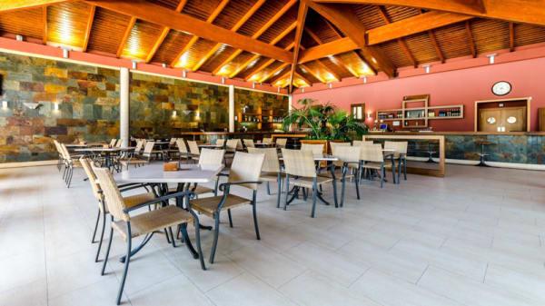 Sala - El Plantío (Campo de golf), Alicante