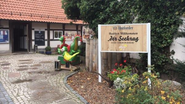 Photo 6 - Seekrug am Obersee, Bielefeld