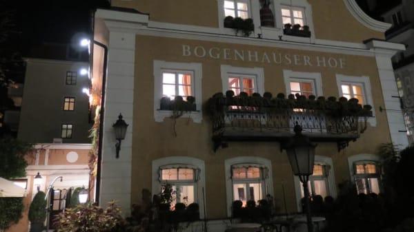 Photo 2 - Bogenhauser Hof, Munich
