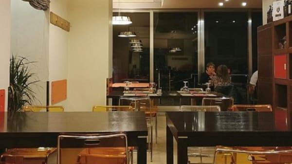 Torrione Ristorante Pizzeria, Pomigliano d'Arco