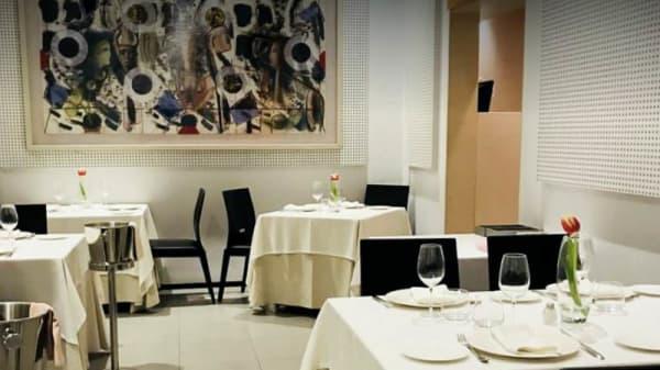 Alborada In Murcia Restaurant Reviews Menu And Prices Thefork