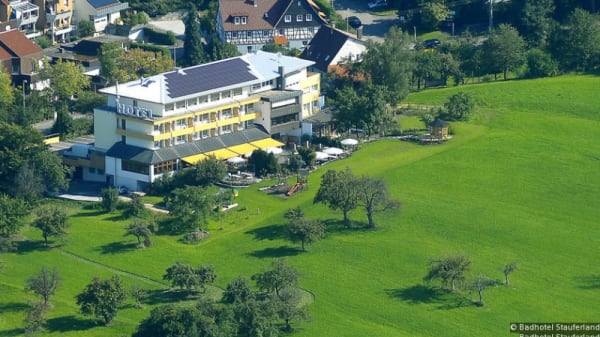 Photo 1 - Stauferland, Bad Boll
