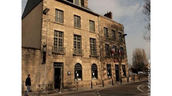 Le Rive Droite - Rive Droite, Alençon