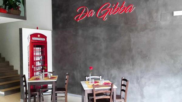Sala - Da Gibba ai Rolli, Genoa