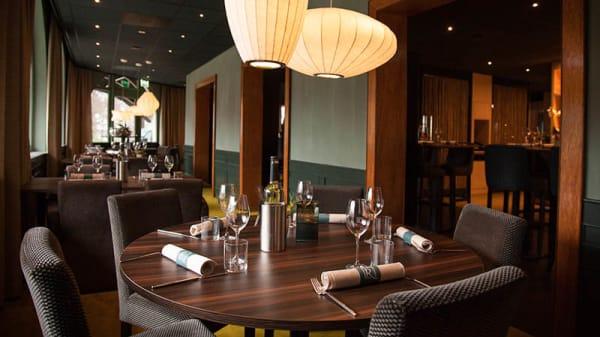Restaurant - Renao, Arnhem