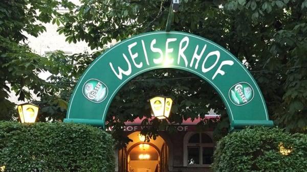 Photo 4 - Der Weiserhof bei Jules, Salzburg