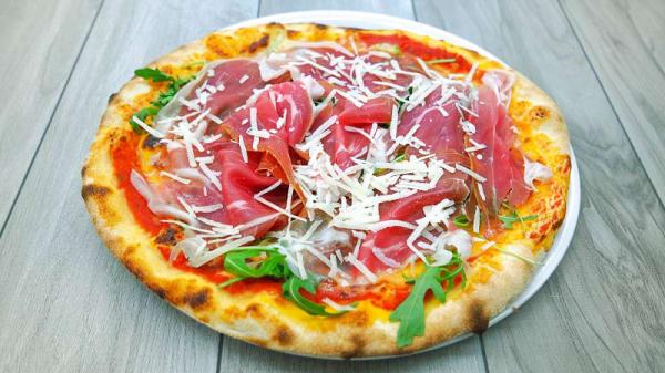 suggerimento - Ristorante Pizzeria I Monelli, Nuoro
