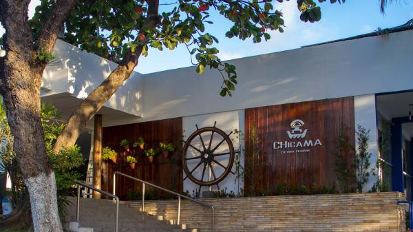 novo2 - Chicama, Recife