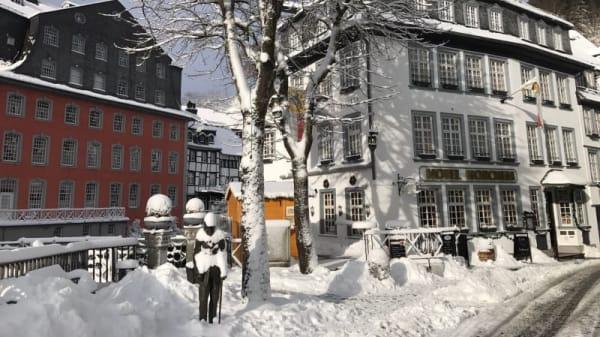 Photo 1 - Hotel Horchem, Monschau
