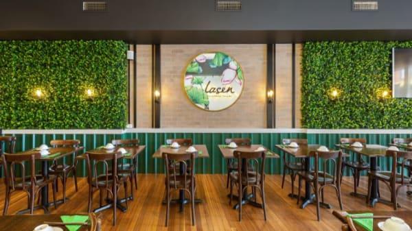 la sen 1 - La Sen Restaurant, Randwick (NSW)