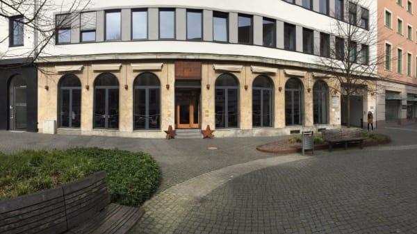 Photo 2 - Genusstresor, Braunschweig