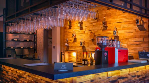 Weinbar Anno 1910, Wernigerode