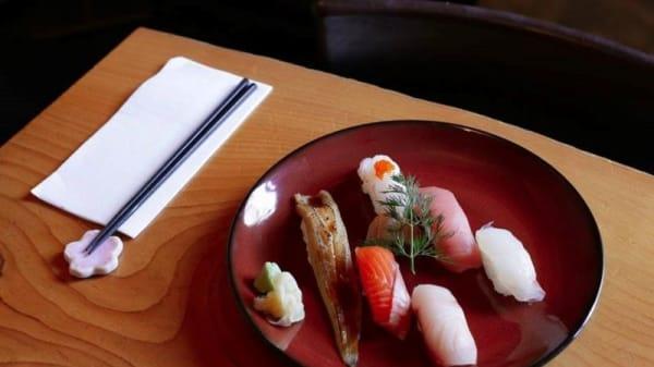 FUJITEI Japanese Restaurant, St Kilda (VIC)