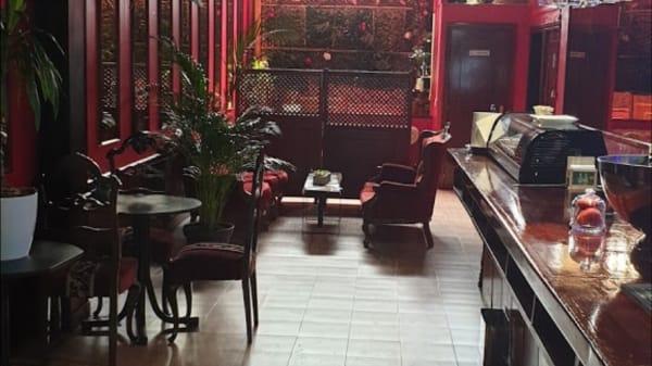 Bar De Ale, Madrid
