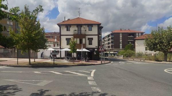 Gaztañaga Restaurante Jatetxea, Sondika