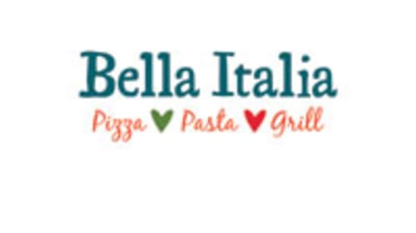 Bella Italia - Broadstairs, Ramsgate