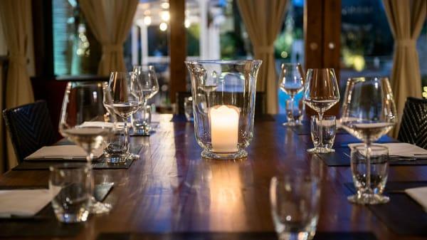 Tavola - .it Italian Restaurant, Fiumicino