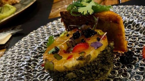Restaurante Mayte 2, Costa Adeje