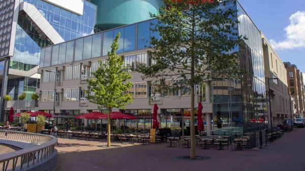 Kitchen Bar Danel, Utrecht