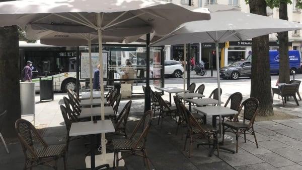 La Cucina, Nantes