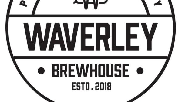 Waverley Brewhouse, Cannington (WA)