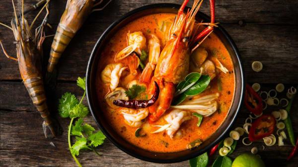 Sugerencia del chef - Yum Yum, Adeje