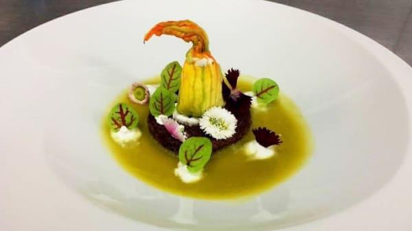 Suggerimento dello chef - Il Piatto Forte, Perugia