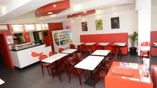 interior designing courses in karachi 2020 july