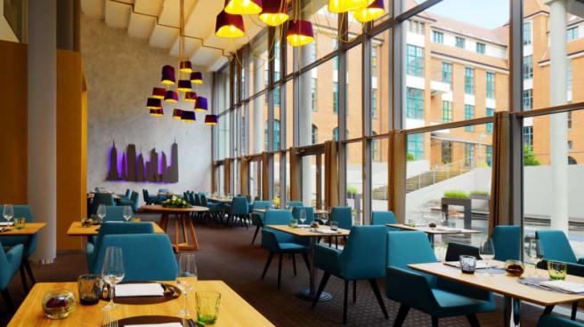Photo 5 - 5th Avenue Restaurant, Hanover