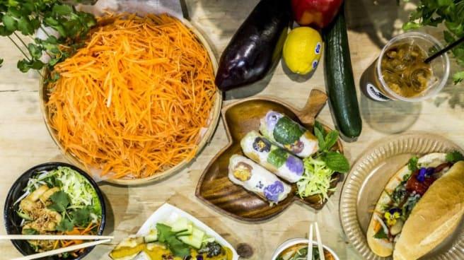 Mai Kitchen, Ferryden Park (SA)