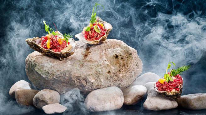 Suggerimento dello chef - Agonera Food Experience, Brindisi