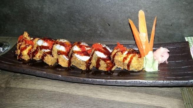Sugerencia del chef - El Muji, Badalona