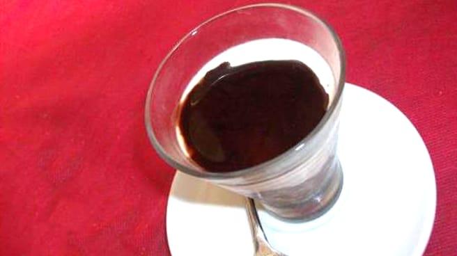 Suggerimento dello chef - L'Angolo dei Sapori, Manduria