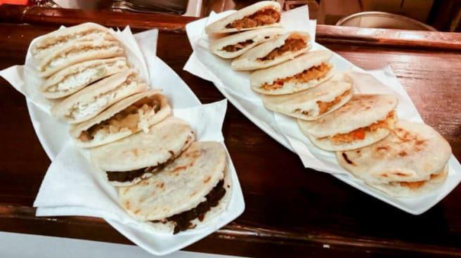 Sugerencia del chef - La Cocina, Alicante