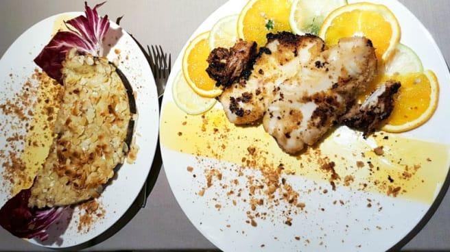 Suggerimento dello chef - Porkao Ristorante Churrascaria, Marsala