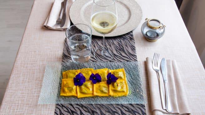 Suggerimento dello chef - Il Ritrovo Cibo & Passione, Rimini