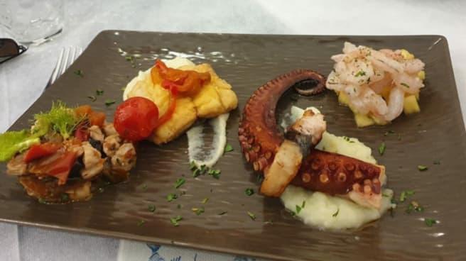 Piatto - Siracusa & Dintorni, Siracusa