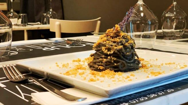 Piatto - Four Kitchen, San Benedetto del Tronto