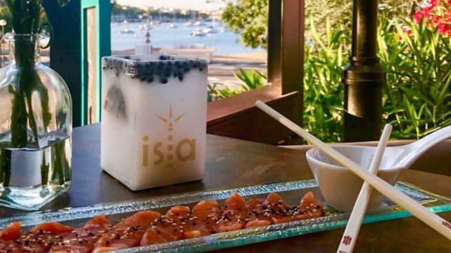 Preciosas vistas sobre la bahía - Isla Taste Point