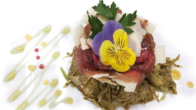 Suggerimento dello chef - Le Boià