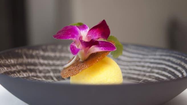 Photo 1 - Cuisine & Passion, Périgueux