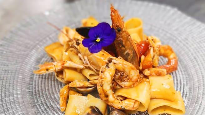Suggerimento dello chef - Piatti di Parola, Cuneo