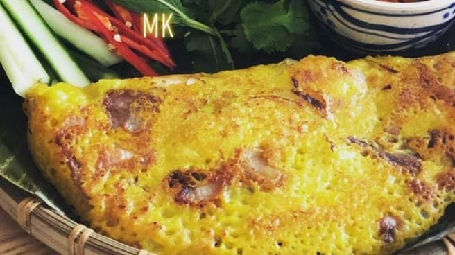 Mimosa Kitchen, East Victoria Park (WA)
