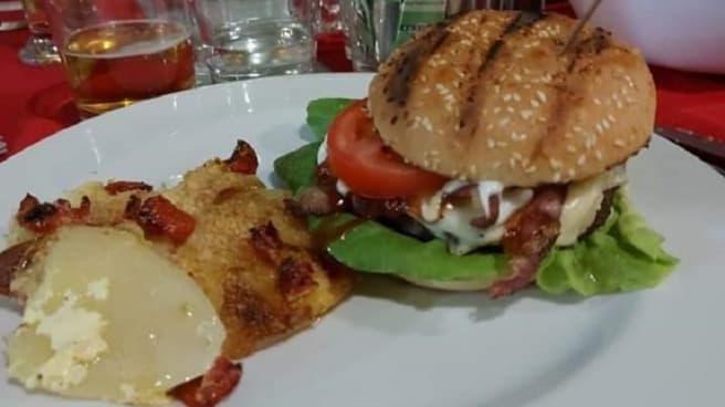Specialità dello chef - Trattoria Grill House, Sinalunga