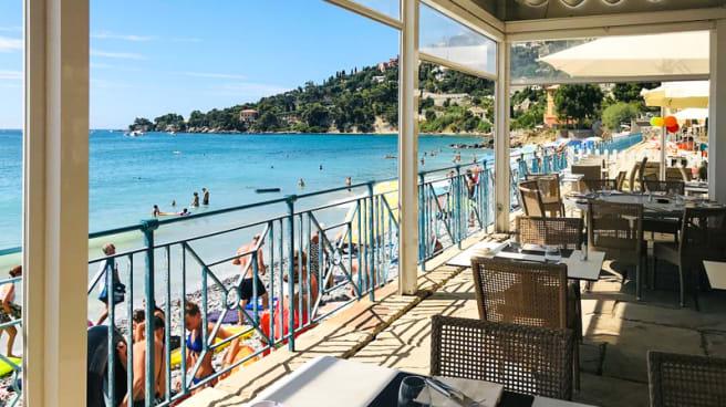Esterno - Villa Eva beach, Ventimiglia