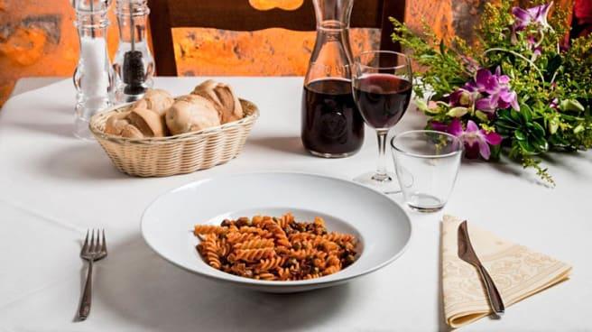 Suggerimento dello chef - A Betoea, Marostica