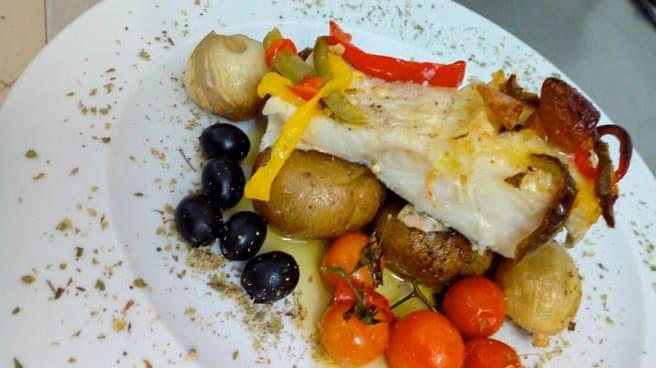 prato - 1680 Gourmet Taste