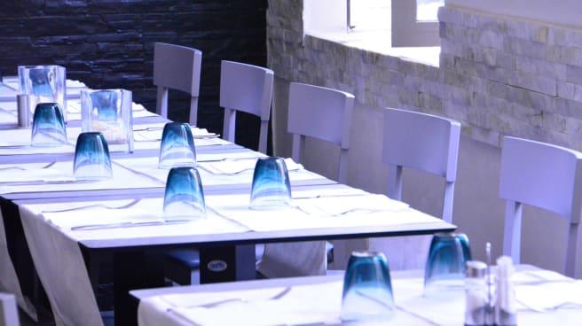 7 - Il Molo di via mincio, Milan