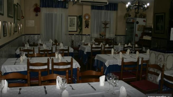 hotel rincon extremeño - Hotel Rincón Extremeño, Plasencia