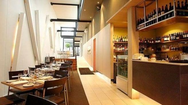 Vasko Restaurant, Ivanhoe (VIC)